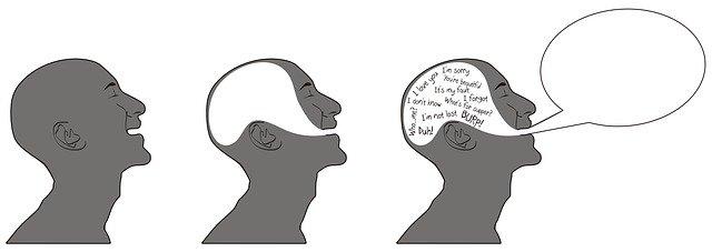 Principe 4 : Demander clairement et concrètement