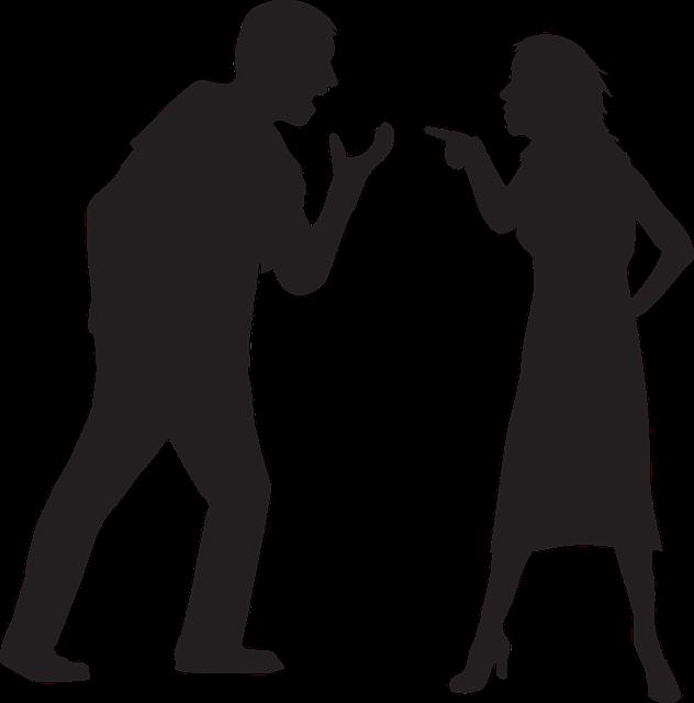 communiquer sans crier